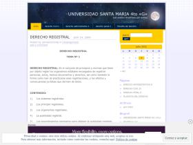 usmderecho4g.wordpress.com
