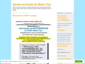 usmt.blogs.sapo.pt