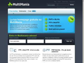 utenti.multimania.it