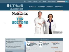 uthouston.edu