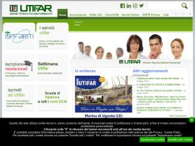 utifar.it