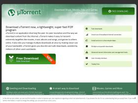 utorrent.begin.pro