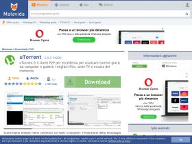 utorrent.it.malavida.com