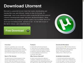 utorrentofficial12.org