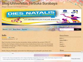 utsurabaya.wordpress.com