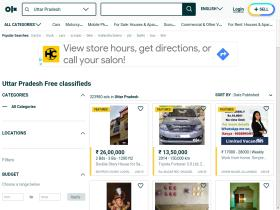 uttarpradesh.olx.in