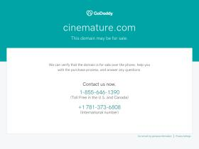 utube.cinemature.com