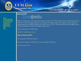 uumlive.uum.edu.my