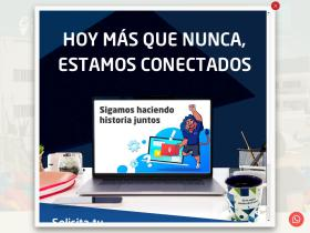 uvae.edu.mx