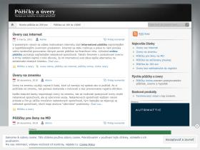 uvery.wordpress.com