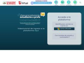 uvirtual.udem.edu.co