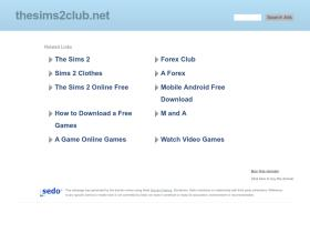 uze.rodb.thesims2club.net