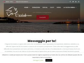 uzziel.it