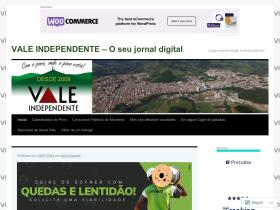 valeindependente.wordpress.com