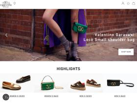 valentinofashiongroup.com