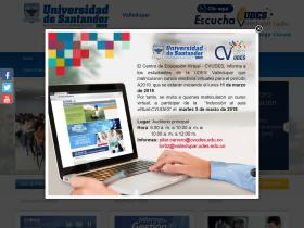 valledupar.udes.edu.co