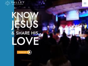 valleybible.org