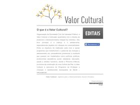 valorcultural.org.br