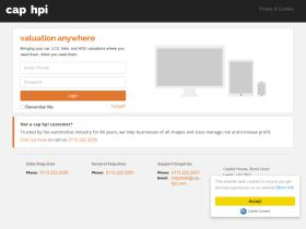 valuationanywhere.co.uk