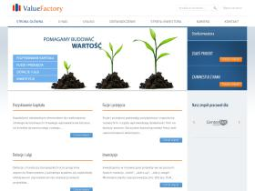 valuefactory.pl