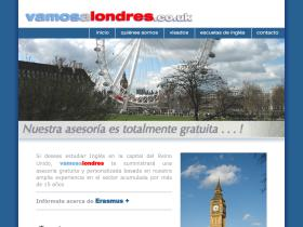 vamosalondres.co.uk