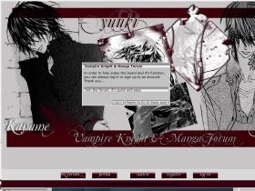 vampireknight.all-up.com