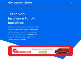 van-insurance-britain.co.uk