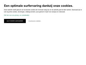 vanalderwereldt-interieur.be