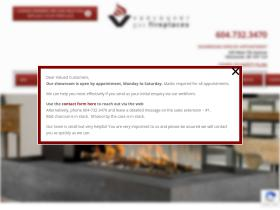 vangasfireplaces.com