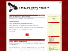 vanguardnewsnetwork.com