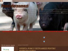 vanzareporcivietnamezi.blogspot.it