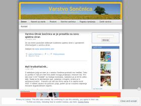 varstvosoncnica.wordpress.com
