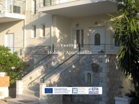 vasilikiapartments.gr