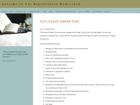 vat.registration-hyderabad.com