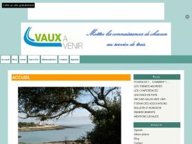 vaux-a-venir17.e-monsite.com