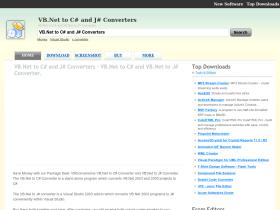 vb-net-to-c-and-j-converters.com-about.com