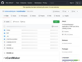 vcardmaker.wackomenace.co.uk