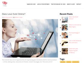 vcr-mvr.ca