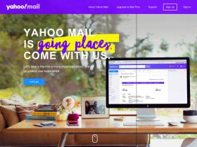 ve.mail.yahoo.com