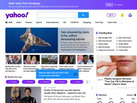 ve.messenger.yahoo.com