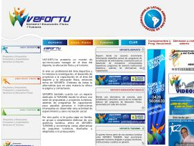 vefortu.com.ve
