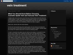 veintreatment34.blogspot.com