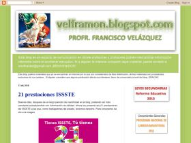 velframon.blogspot.mx