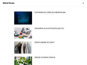 velvethouse.pl