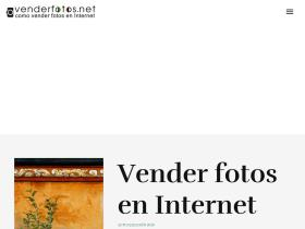venderfotos.net
