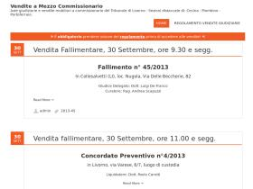venditeamezzocommissionario.it