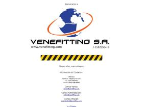 venefitting.com