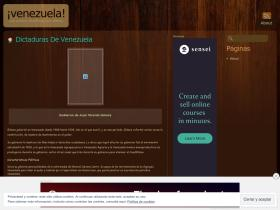 venezuelakids.wordpress.com