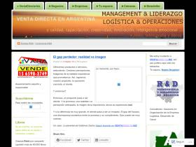 ventadirecta.wordpress.com