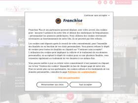 vente-fonds-commerce.fr